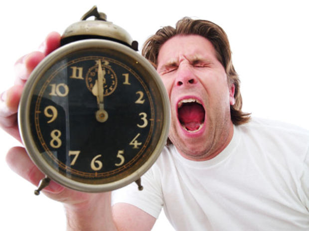 wake up, no sleep, alarm clock, insomnia, early, sleeplessness, alarm, generic, 4x3