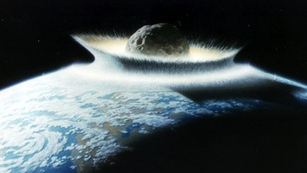 Close Calls: Planet Earth and Asteroid Flybys