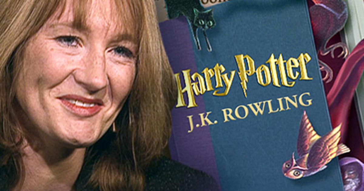 case study j k rowling J k rowling as ungrateful liberal wretch: the anti-pc view november 1, 2012 by john  you can read it in a piece he's titled 'case study of leftist resentment,  casting jk rowling and the casual vacancy in a right vs left stand off, misses the point entirely.
