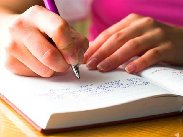 girl_diary_000003584474XSmall.jpg
