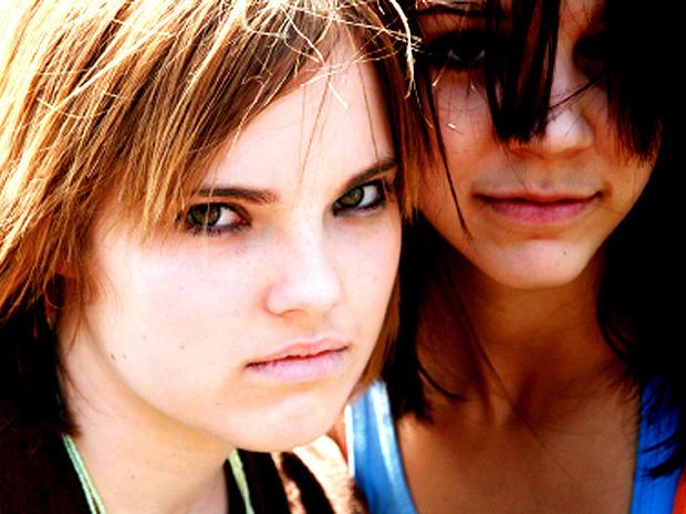 mean_girl_000003807339XSmall.jpg