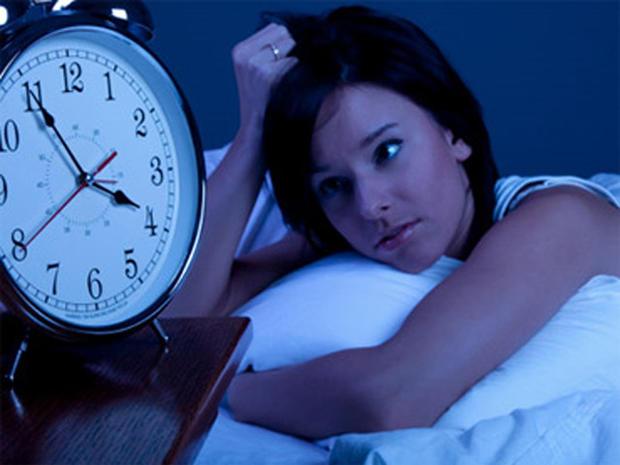 Erratic behavior - Bipolar disorder: 10 subtle signs
