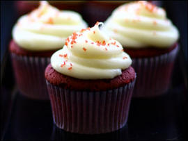 Half-Baked? Police Called On NY Kids' Cupcake Sale