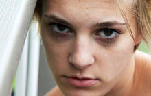Suicide: 9 deadliest myths