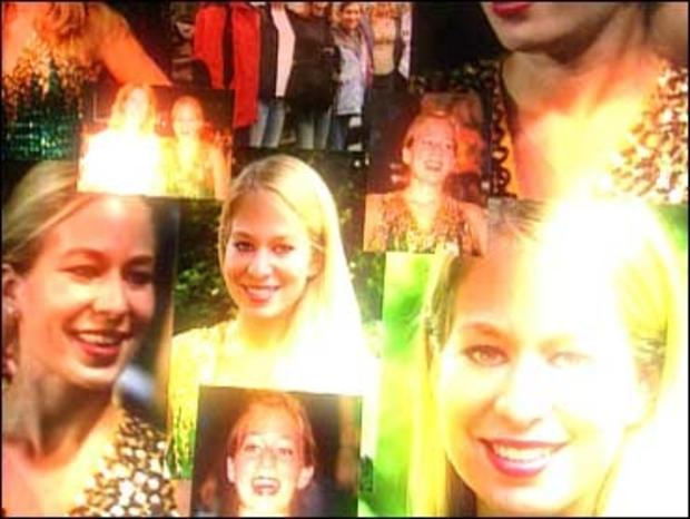 Natalee Holloway Update: Aruba Bone Announcement Planned for Today