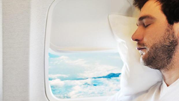 how to get rid of jet lag reddit