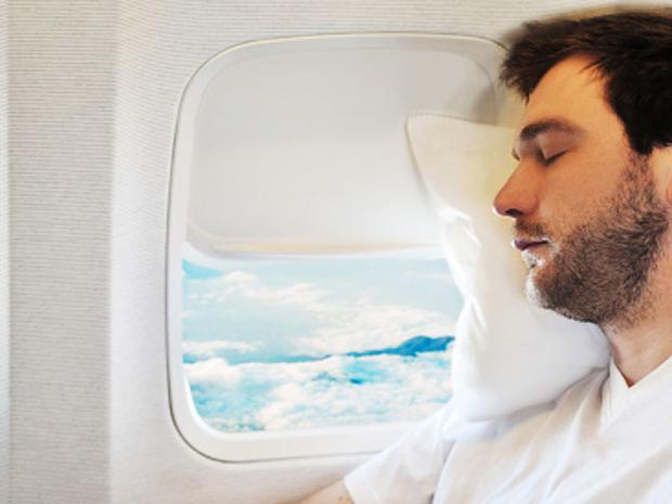 sleep-plane.jpg