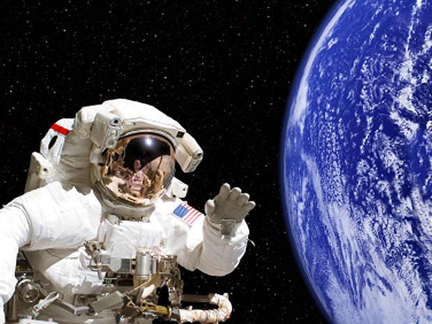 astronaut-space-walk.jpg