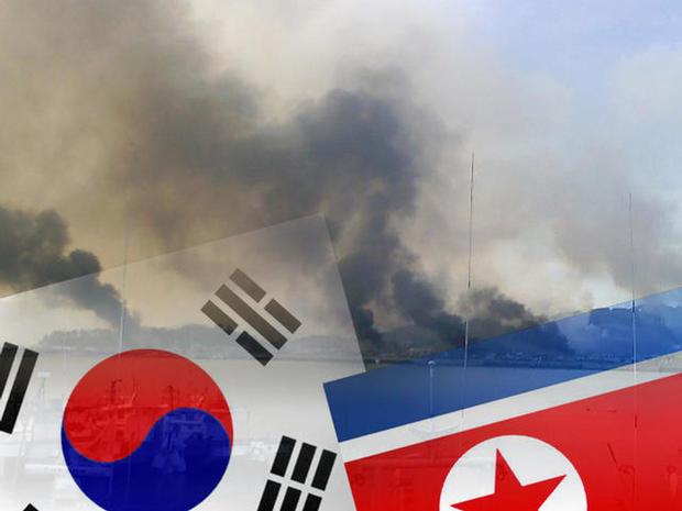 south koreas faustian dilemma - 620×465