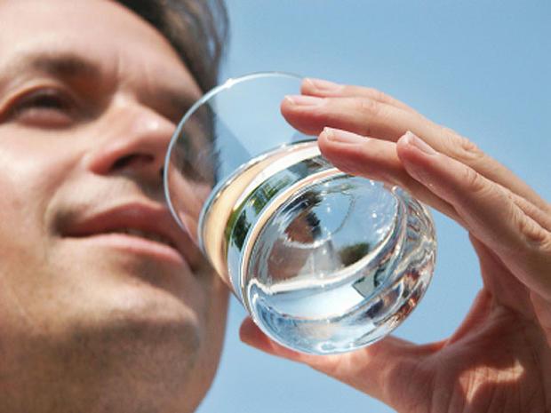 man-drinking-water.jpg