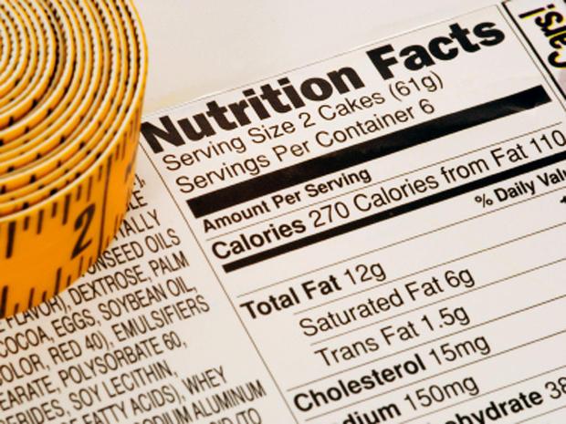 calories_food_label_000002968642XSmall.jpg
