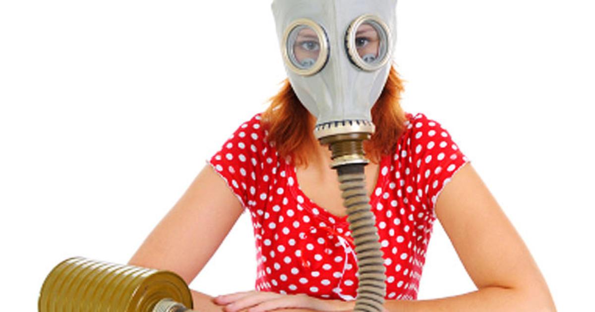 Stop the sneezing - Allergy relief: 20 simple secrets