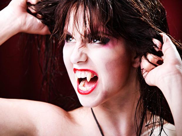 vampire-woman.jpg