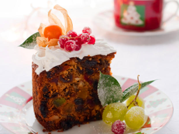 34 Holiday Foods to Avoid