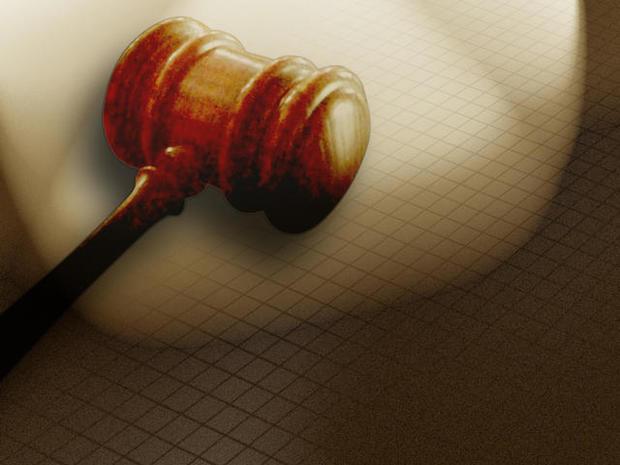 """Parking Rage"" Leads to Tenn. Murder, 18-Year Prison Sentence"