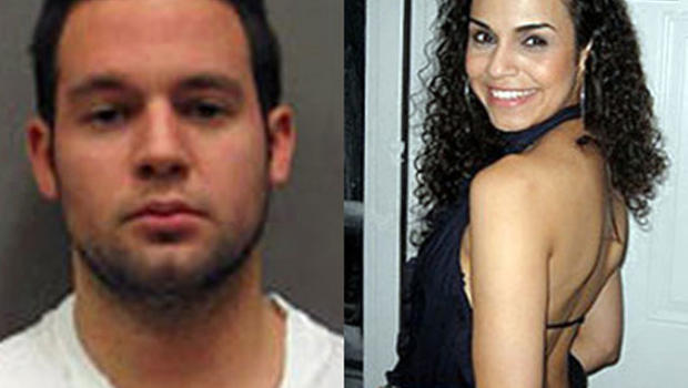 Mele sex offender new york
