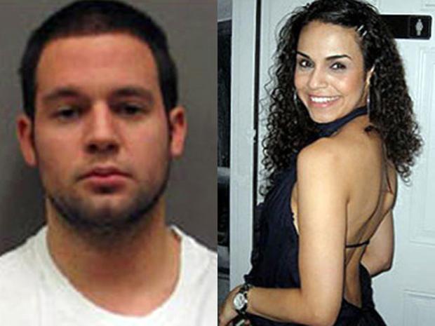 Sex Offender Michael Mele Indicted in Death of Aspiring Dancer Laura Garza