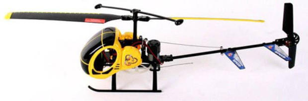19-helicopter.jpg