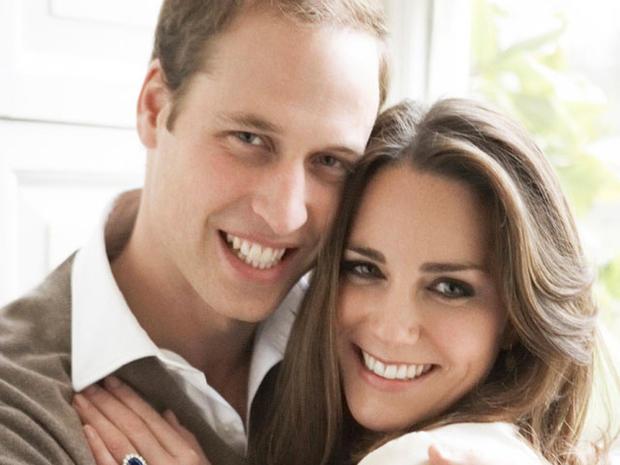 Kate-William2.jpg