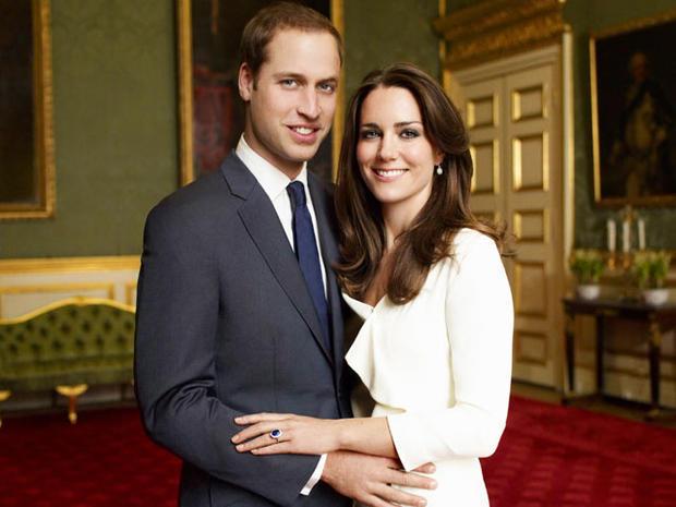 Kate-William1.jpg