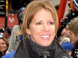 Heidi Jones (PICTURES): New Photos of WABC Weather Anchor Accused of Rape Lie