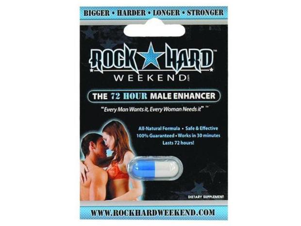 rock_hard_wknd_51ipQYgz3sL._SS500_.jpg