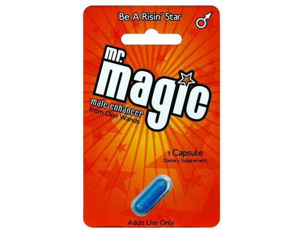 mrmagic1ct-1.jpg