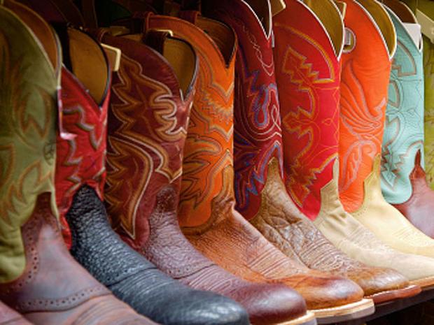 texas-cowboy-boots-00000917.jpg
