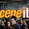 12.8.10-Twilight_Scene_It(2).jpg