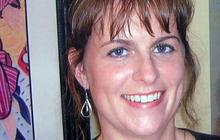 Kristi Cornwell: Remains of Missing Ga. Woman Found