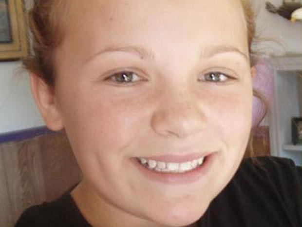"""Hailey Dunn Update: Mother of Missing 13-Year-Old Girl Urges Daughter to """"Come Home,"""" Says Report"""