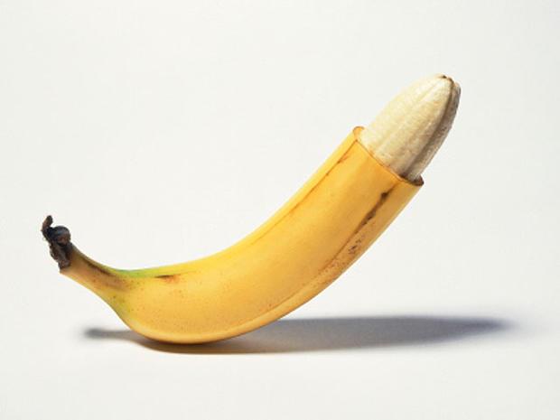 circumcised, banana, circumcision, generic, 4x3