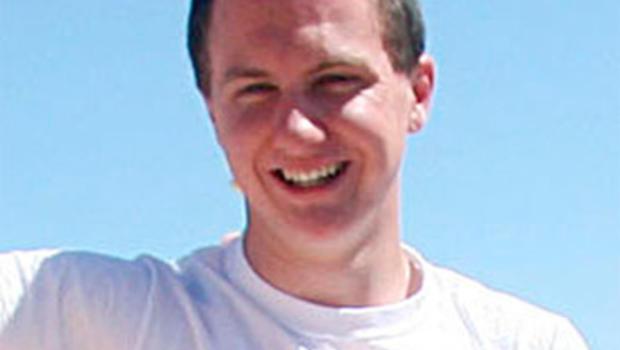 Tucson Suspect Jared Loughner Due in Ariz. Court