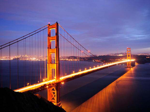 california-san-francisco-00.jpg