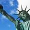 new_york_000001650065xsmall_1.jpg