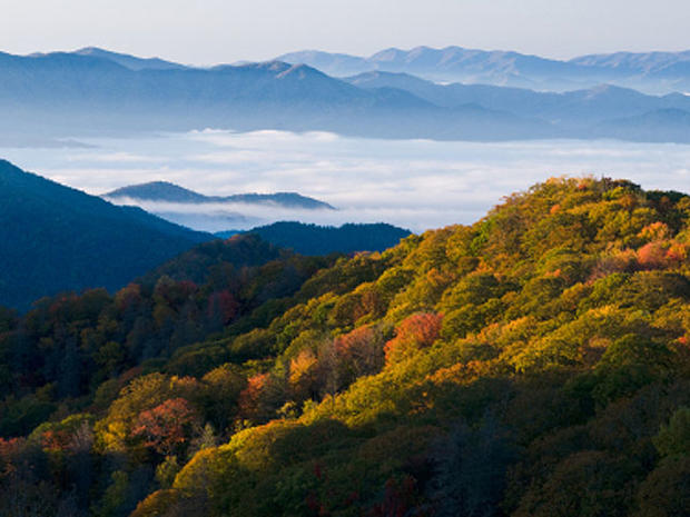 tennessee-smoky-mountains-0.jpg