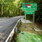 north_carolina_000004066308xsmall_1.jpg