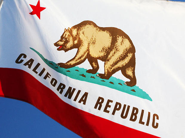 california_000007671444XSma.jpg