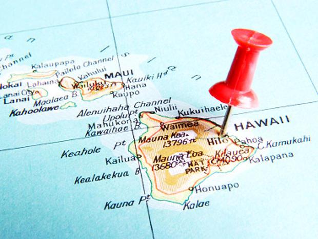 hawaii-000005440672XSmall.jpg