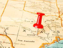 texas, flag, istockphoto, 4x3