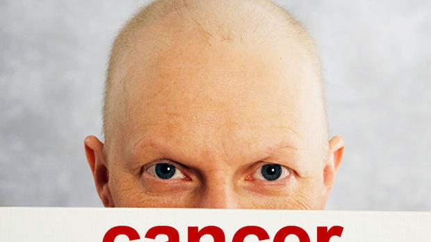 Cancer: 25 Deadliest States