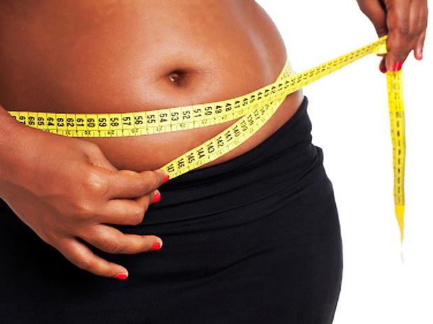 fat-waist-_000014395582XSma.jpg