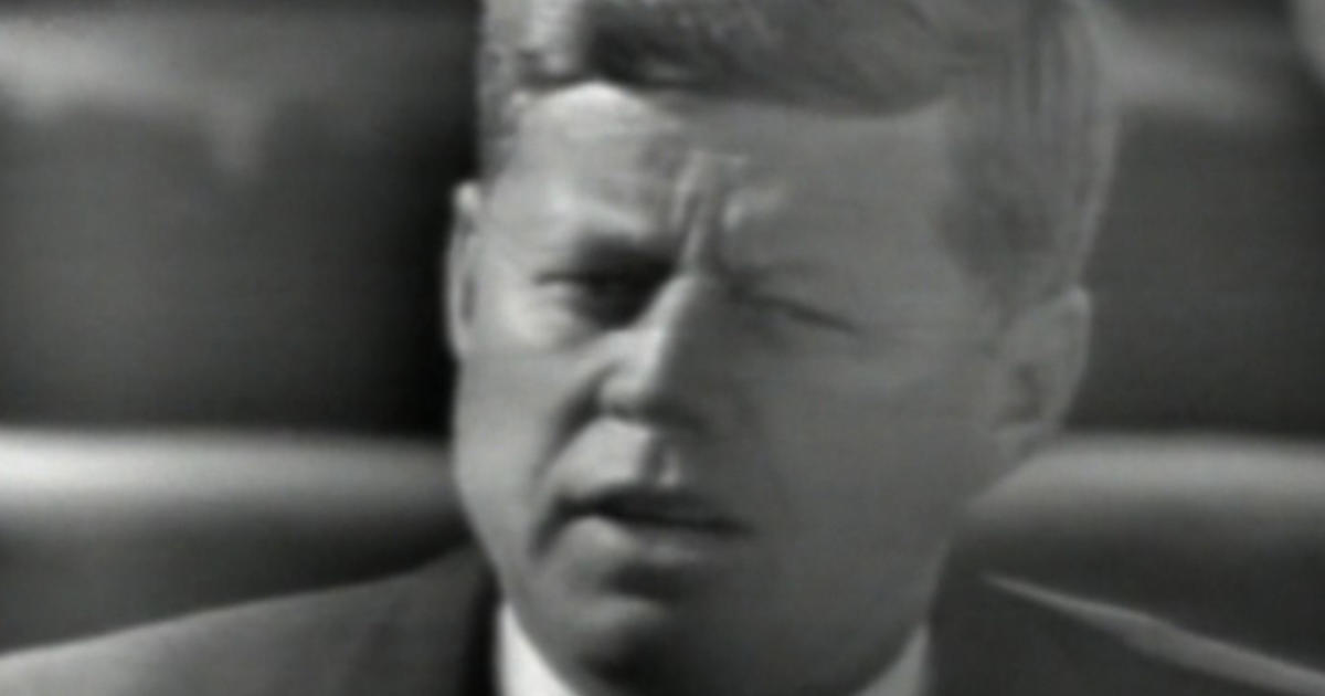 rhetorical strategies used in jfk s inaugural address Rhetorical analysis of john f kennedy's inaugural address (1961) tuesday, february 10 not only does kennedy use these three strategies but he also uses repetition to make his point strong and also memorable john f kennedy inaugural address excerpts 1961 youtube.