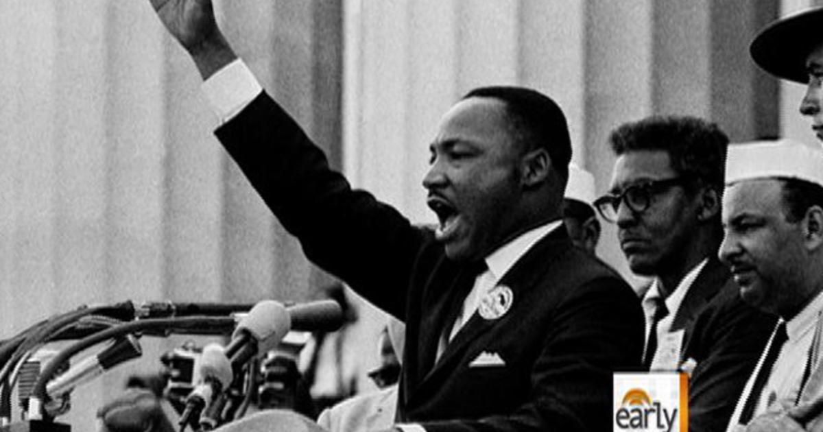 a review of martin luther king jr the principal leader of american civil rights movement Learn about martin luther king, jr, icon of the civil rights movement & winner of the nobel peace prize, who drew attention to racial discrimination by organizing nonviolent protests and mass demonstrations.