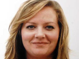 Amber Van Brunt (PICTURE): Nurse Has Sex with Dying Patient, Loses License for 20 Years