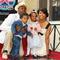 angela_basset_and_family_80325248.jpg