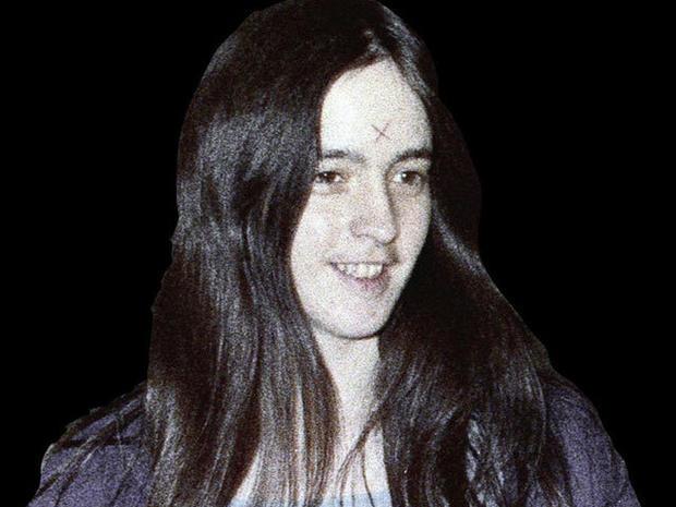 Manson_013_Susan_Atkins.jpg
