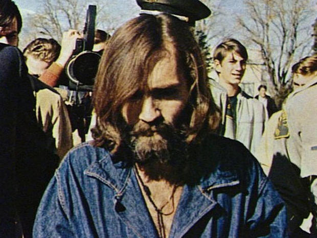 a biography of charles manson the cult leader of the manson family Charles manson, the 1960s cult leader of the family who was convicted of  orchestrating the deaths of seven people in los angeles and.