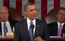 Obama Tackles Earmarks and Pet Projects