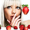 strawberries_woman_diet_000010026664XSmall.jpg